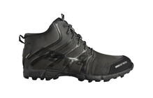 inov-8 Roclite 286 GTX dark slate